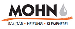 Jürgen Mohn GmbH
